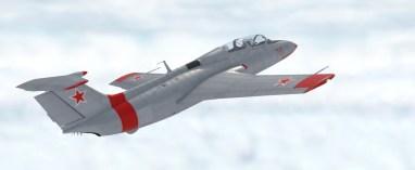 L-29_XP11 (39)