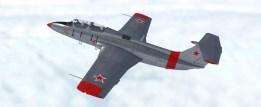 L-29_XP11 (41)