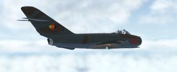 MiG-17XP11 (11)