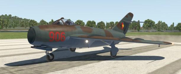 MiG-17XP11 (15)