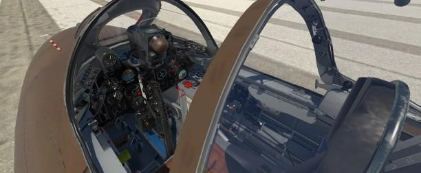 MiG-17XP11 (16)