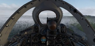 MiG-17XP11 (19)