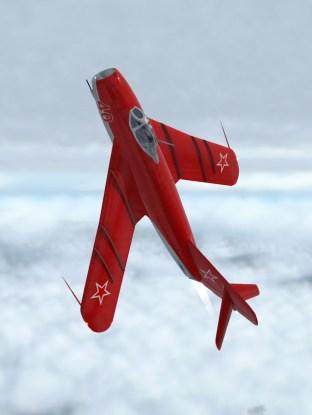 MiG-17XP11 (21)