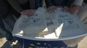 Dohvati EU programe-3