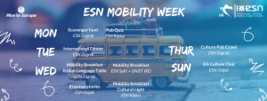 ESN Mobility Week - PAGE COVER - 820 x 312