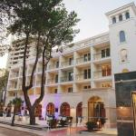 Popunjenost hotelskog smještaja 99 odsto u odnosu na 2019. godinu