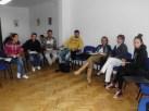 Fokus grupa