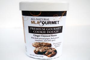 oatmeal-dough-web2