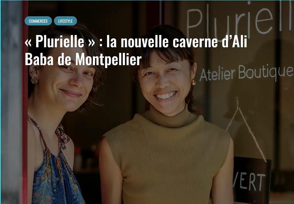 Claap Montpellier