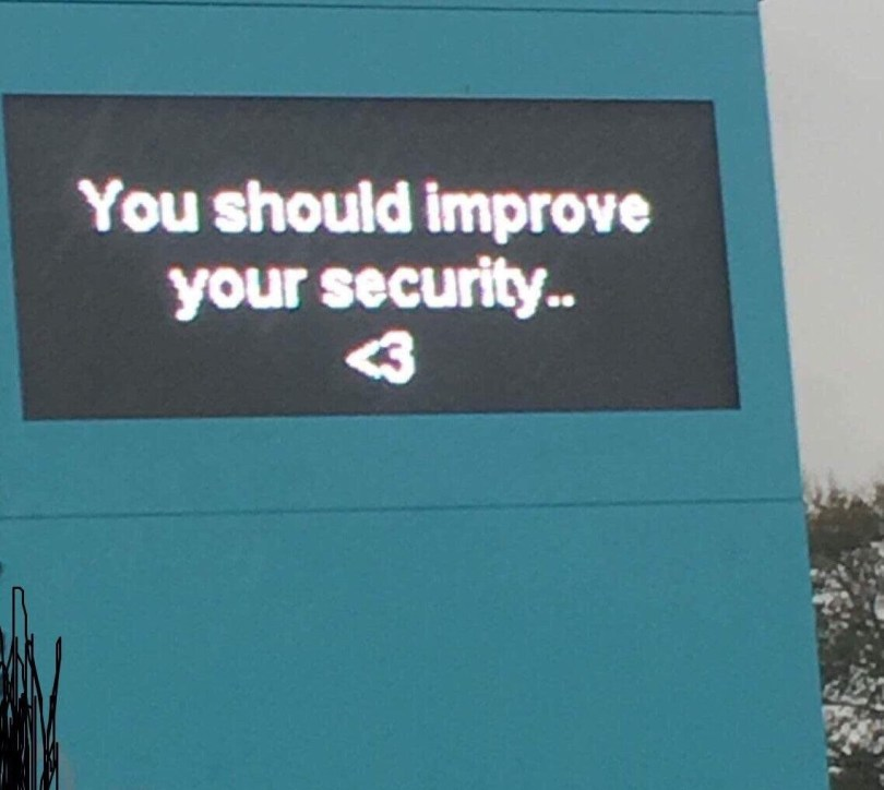 Security Principles – Time Tested and Immutable