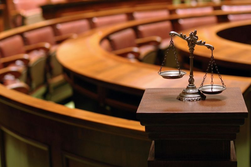 Houston Texas Mesothelioma Lawyers
