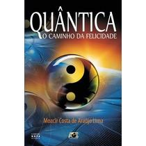 Resultado de imagem para imagens sobre livros sobre mente quantica