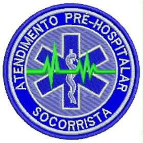 f772cf116d6d9 Atendimento prestado por profissionais da área da saúde,treinados e  capacitados para prover os cuidados iniciais ao cliente, de forma  organizada e ...