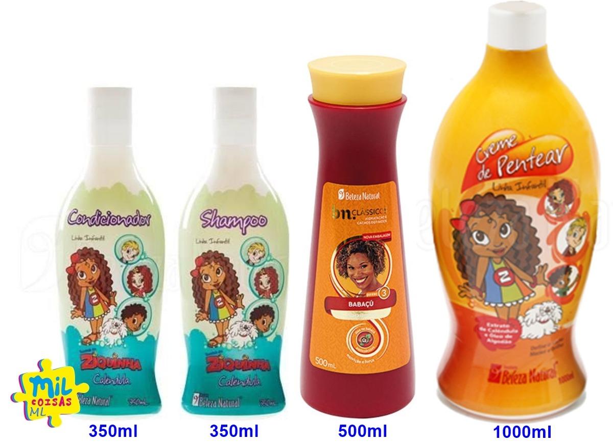 c5add9b268 Dica 1: Escolha produtos específicos para o tipo de cabelo e idade de seus  filhos.