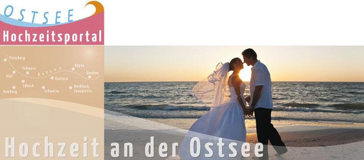 Heiraten Im Allgau Das Allgauer Hochzeitsportal