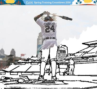 11 days until spring training let these printable angels coloring