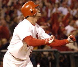 jimmy homers in 2004 nlcs