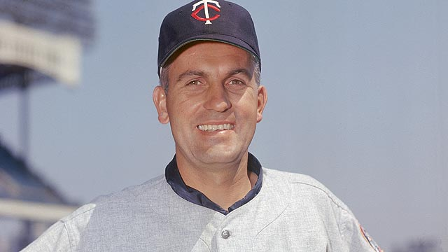 1970 Cy Young
