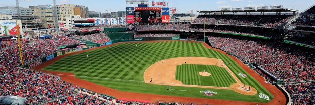 Image result for Jace Fry white sox