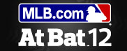 MLB.com At Bat 11