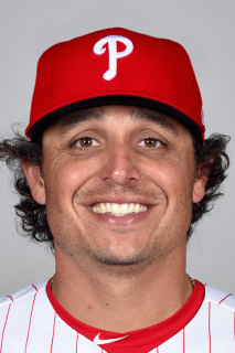 Image result for jason vargas