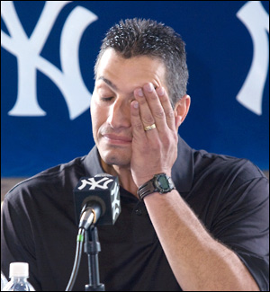 New York Yankees Offseason Recap and Preview (4/4)