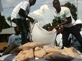 IMG-20MLAg Ebola CSR3