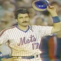 Keith Hernandez: Is He Hall of Fame Good?