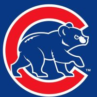 Chicago Cubs Payroll In 2017 + Contracts Going Forward
