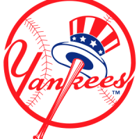 New York Yankees Payroll In 2016 + Contracts Going Forward