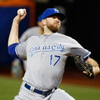 Cubs Acquire Closer Wade Davis: It's A Smarter Maneuver Than You Think