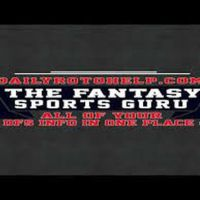 MLB DFS Daily Fantasy Player Picks For Both FanDuel + DraftKings - 6/23/2016