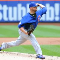 Daily Fantasy MLB DFS Picks For DraftKings 7/24/16