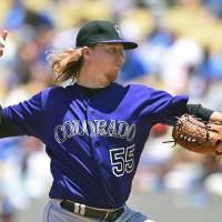 Daily Fantasy MLB DFS Picks For DraftKings -  7/27/16
