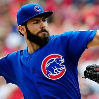 Daily Fantasy MLB DFS Picks For Fanduel, DraftKings, and Fanpicks 8/23/16
