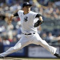 Daily Fantasy MLB DFS Picks For DraftKings 8/24/16