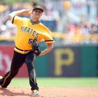 Daily Fantasy MLB DFS Picks For DraftKings 8/27/16