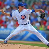 Daily Fantasy MLB DFS Picks For DraftKings 8/30/16