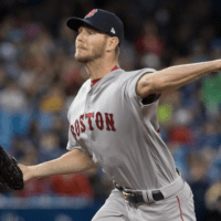 MLB DFS Picks for FanDuel and DraftKings – 5/24/17