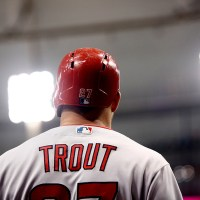 Sully Baseball Podcast - Welcoming MLB on Facebook while Mike Trout is Squandered - May 26, 2017