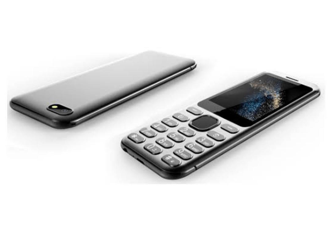 Mtk Features Phones reset password