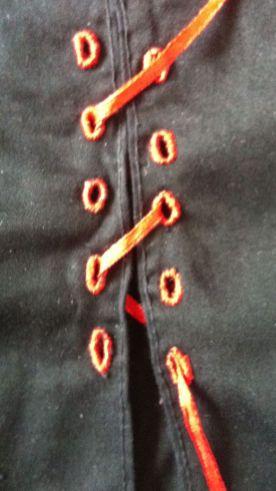 Haut-avec-pantalon_debut-croise