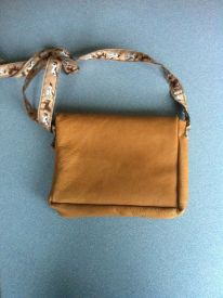 Sac-marron-cuir_dos