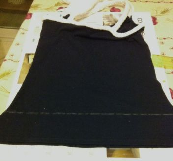 Debardeur-tresse_trace-ceinture