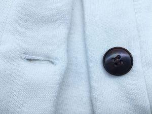 Veste-Douce_bouton-boutonniere
