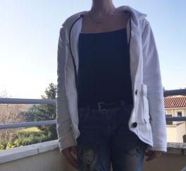 Veste-Douce_porte-decontract