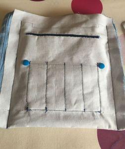 Pochette-encours-crochet_A-ameublement-cotes-cousus