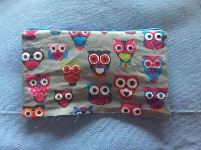 Pochette-encours-crochet_B-cousu-endroit