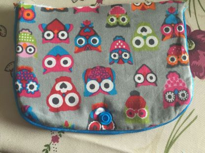 Pochette-encours-crochet_F-cousu-dos