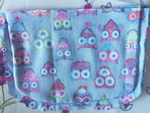 Pochette-encours-crochet_F-cousu-envers
